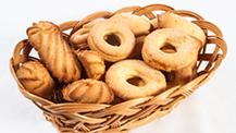 [Sausainiai]riestlita-sausainiai.png